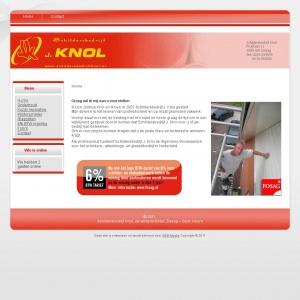 Knol Schildersbedrijf