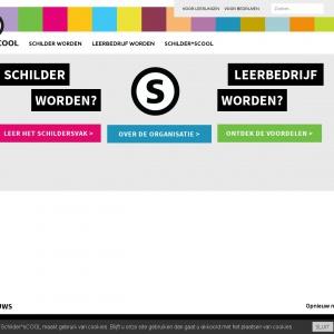 Schilder^sCOOL
