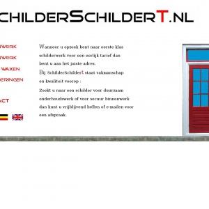 schilderschildert.nl