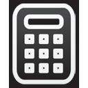 icon-offerte-rekenmachine